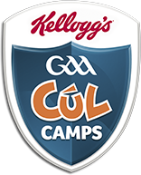 Image result for cul camp