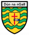 logo-donegal.png