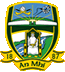 logo-meath.png