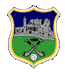 logo-tipperary.png